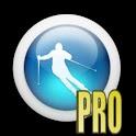 Ski Classic Pro logo