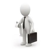 Employee salary managements