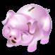 MoneyDroid image