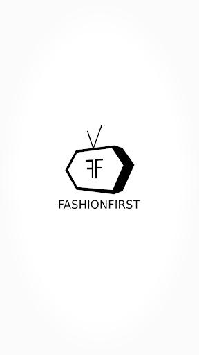 FASHIONFIRST.TV