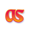 Jobs Nearby-Amne Samne Jobs icon