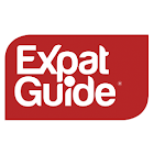Expat Guide 2.0 icon