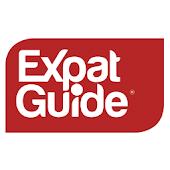 Expat Guide 2.0