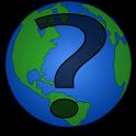 Quiz Battle (Trivia Game) icon
