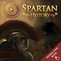 Spartan History - ENG Version icon