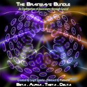 The Brainwave Bundle Music