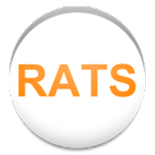 RATS IGS - R/C telemetry