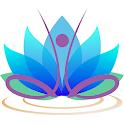 Practical Spiritual Life Mag icon