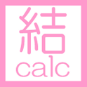 Marriage Calc Free icon