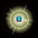 Brightest Flashlight Strobe icon