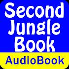 The Second Jungle Book (Audio) icon