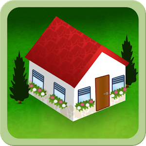 House Building Games