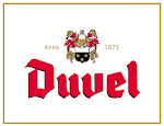 Logo of Duvel Single 2014