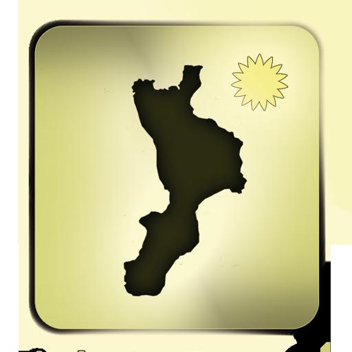Calabria Preziosa