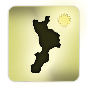 Apps apk Calabria Preziosa  for Samsung Galaxy S6 & Galaxy S6 Edge