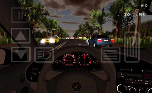 Voyage: Eurasia Roads 1.1 screenshots 9