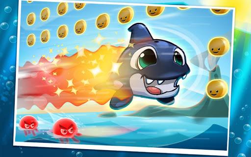 Sea Stars  screenshots 8