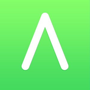 Люблена – о здоровье и красоте for Android