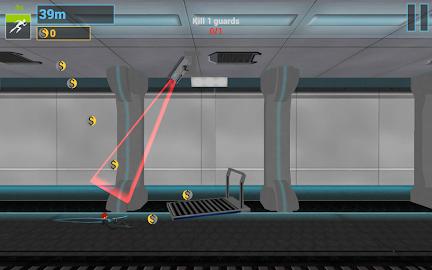 Long Run Screenshot 8