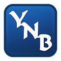 Yoakum National Bank Mobile icon