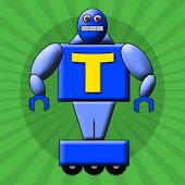 TimmyTube Network