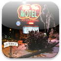 Motels logo