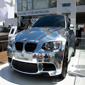 BMW M3 Fanatics