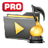 Folder Player Pro v4.4.5 [Paid]