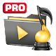 Folder Player Pro v4.4.5 [Paid]