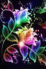 картинки для телефона красивые блестящие