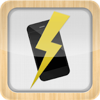 Flash Notification for All App final.