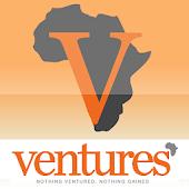 Ventures Africa Magazine