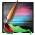 Photo Painter icon