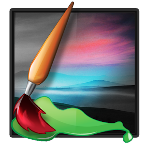 Photo Painter APK