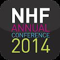 NHF Annual