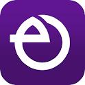 API Events & Training icon