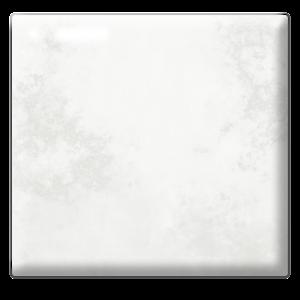 Stone【GO桌面主题】 個人化 App LOGO-APP試玩