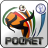 World Cup Pocket 2010 logo