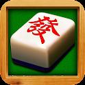 Mahjong Storm icon