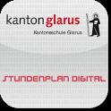 Kanti Glarus icon