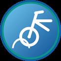 Vélo à Rennes icon