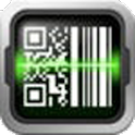 Power barcode Scanner logo