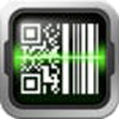 Power barcode Scanner