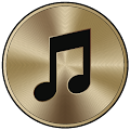 Music Player HD