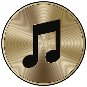 Music Player HD 音樂 App LOGO-硬是要APP