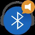 LG Tone & Talk (Español) icon