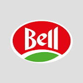Sell2Bell