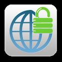 Cloudacl WebFilter 2012 logo