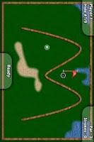 Screenshot of Mini Golf'Oid -