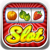 Fruit Crush Candy Slot FREE